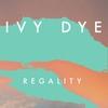 Couverture de l'album Regality