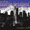 Couverture de l'album Seattle Sessions