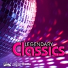 Cover of the album Legendary Classics