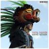 Couverture de l'album Maya Dance
