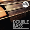 Cover of the album Double Bass