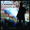 Cover of the album Lapointe 1994-2006 n'importe qui (Inédit)