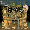 Cover of the album Intuit (Bonus Track Version)