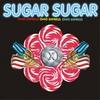 Couverture du titre Sugar Sugar