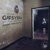 Couverture de l'album Jolene (Gypsy Hill Remix) - Single
