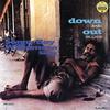 Couverture de l'album Down and Out Blues