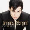 Couverture de l'album Love for Sale (Deluxe Edition)