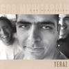 Cover of the album Yeraz