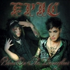 Cover of the album Epic