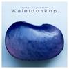 Cover of the album Kaleidoskop