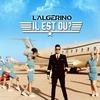 Cover of the album Il est où ? - Single