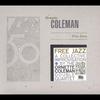 Couverture de l'album Free Jazz