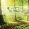 Cover of the album Relaxation En Foret