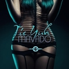 Cover of the album Tie Yuh (Persian Mat) - Single