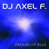 Cover of the album Dreams of Blue