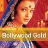 Cover of the album Rough Guide to Bollywood Gold