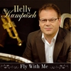 Cover of the album Fly With Me