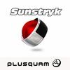 Couverture de l'album Sunstryk