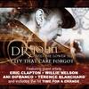 Couverture de l'album City That Care Forgot (Bonus Track Version)