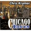 Couverture de l'album Chicago Blues (English Version)