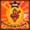 Couverture de l'album Revolución de amor
