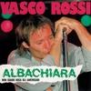 Couverture de l'album Albachiara (Non siamo mica gli americani)