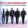 Cover of the album The Complete United Artists Singles