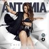 Cover of the album Chica Loca - Single