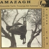 Couverture de l'album Amazagh