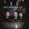 Couverture de l'album Spiritus Dei