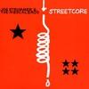 Couverture de l'album Streetcore
