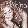 Cover of the track Alabina