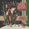 Couverture de l'album Rockin' Rudolph