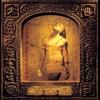Couverture de l'album Sex & Religion