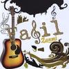 Cover of the album Zanmi