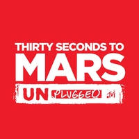 Cover of the track MTV Unplugged: Thirty Seconds to Mars - EP