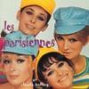 Cover of the track L'argent ne fait pas le bonheur