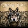 Couverture de l'album Qwade Wulf
