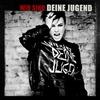 Cover of the album Wir sind Deine Jugend