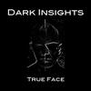 Couverture de l'album True Face - Single