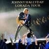 Cover of the album Johnny Hallyday : Lorada Tour (Live à Bercy 95)