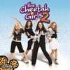Cover of the album The Cheetah Girls 2 (Original Soundtrack)