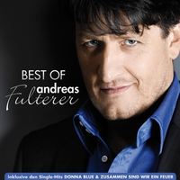 Cover of the track Best of Andreas Fulterer, Vol. 3