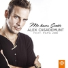 Cover of the album Me haces sentir (feat. Papá Joe) [Radio Edit] [Single]