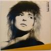 Couverture du titre Ella, Elle L'a 68