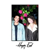 Cover of the album Happy End - Single
