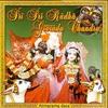 Couverture du titre Oh Vaisnava Thakura
