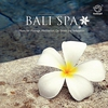 Cover of the album Bali Spa (Music for Massage, Meditation, De-Stress and Relaxation)