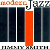 Cover of the album Modern Jazz