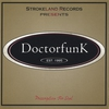 Couverture de l'album Prescription for Soul